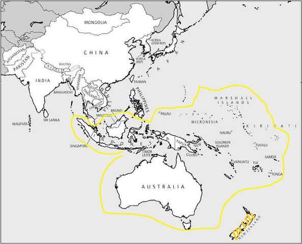 File:AsiaOceania2.jpg