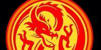 Phoenix Protecterate