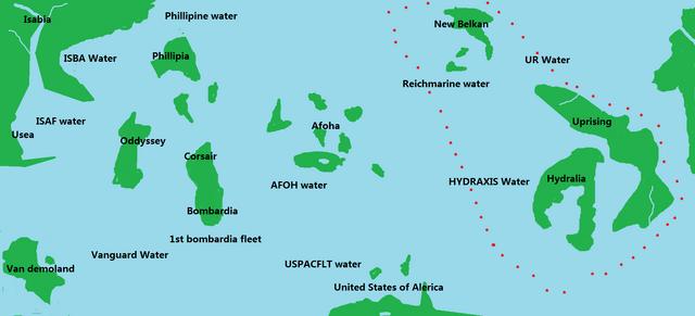 File:Map battleship craft.png