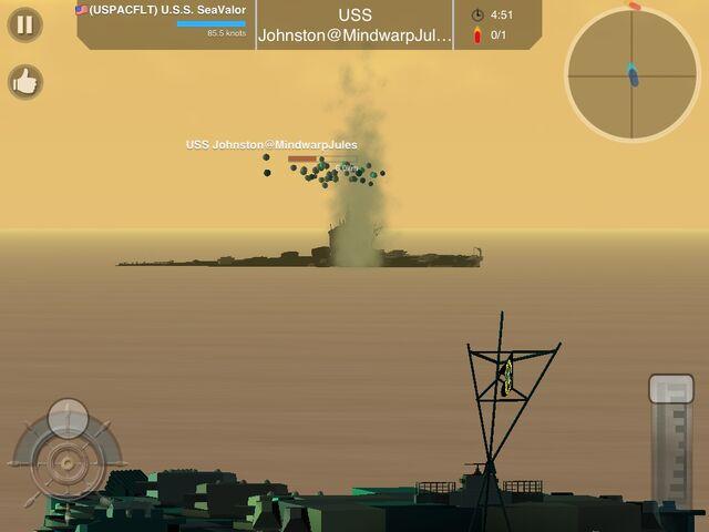 File:Battle 10.jpg