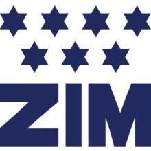 ZIMLogo