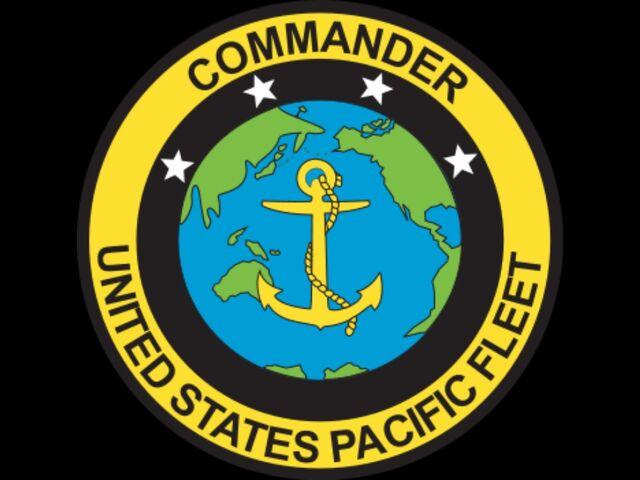 File:USPACFLT Logo.jpg