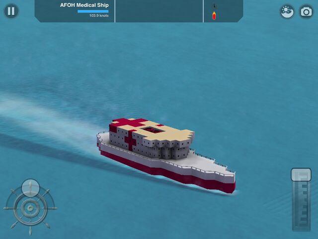 File:AFOH HOSPITAL SHIP.jpg
