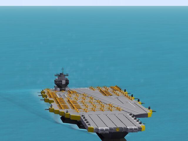 File:Aircraft Carrier Zeus.jpg
