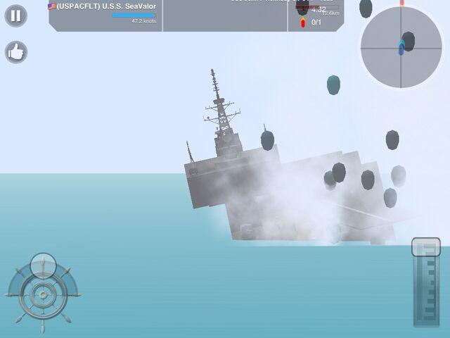 File:Battle -1.jpg