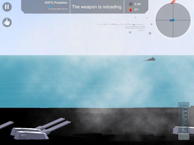 File:Predator vs Poseidon 2.jpg