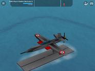 Hawker Hurricane II