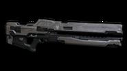 250px-H4 railgun trans