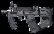 M20 SMG