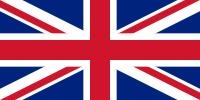 British Naval Jack