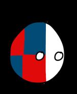 IKNball