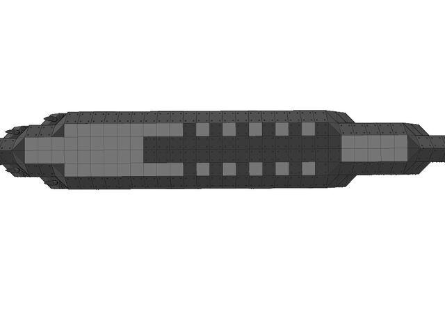 File:USS North Carolina modification I.jpg