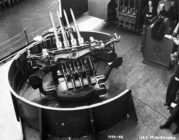 File:Mk.75 gun.jpg
