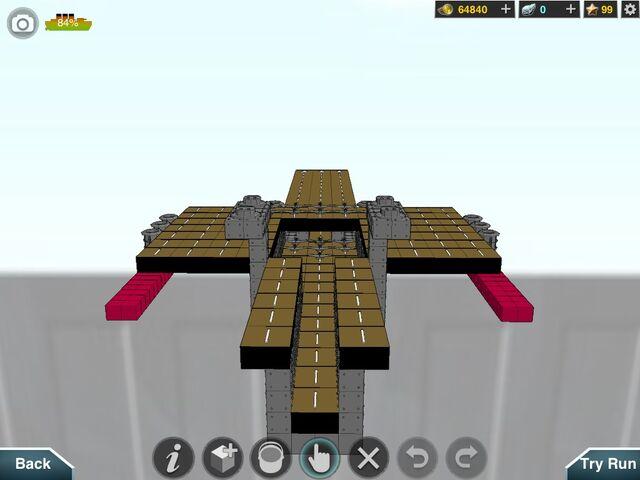 File:Nerfer900 carrier.jpg