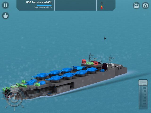 File:USS Tormentor.jpg
