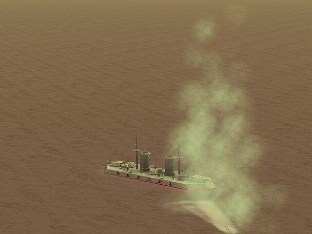 File:Battleship Sagittarius II.jpg