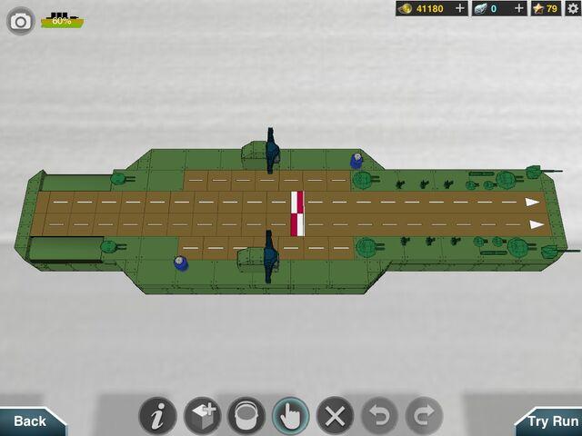 File:My aircraft carrier.jpg