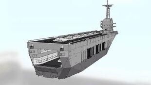 Mistral Class Carrier (Back).jpeg
