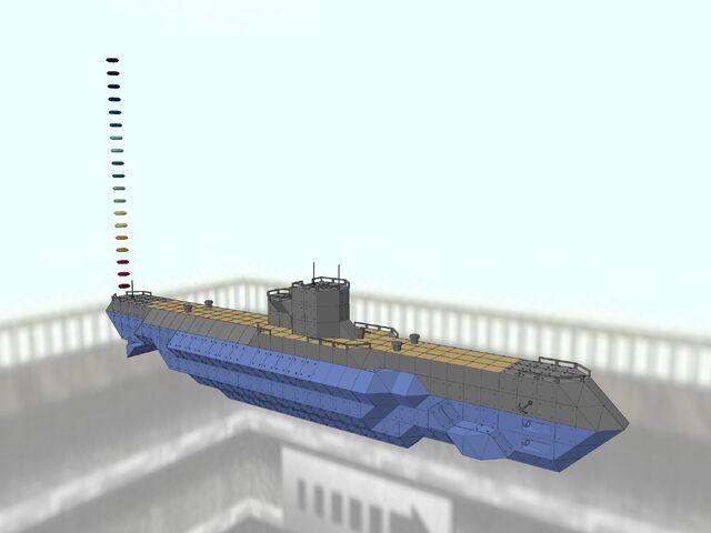 File:U-Boat.jpg