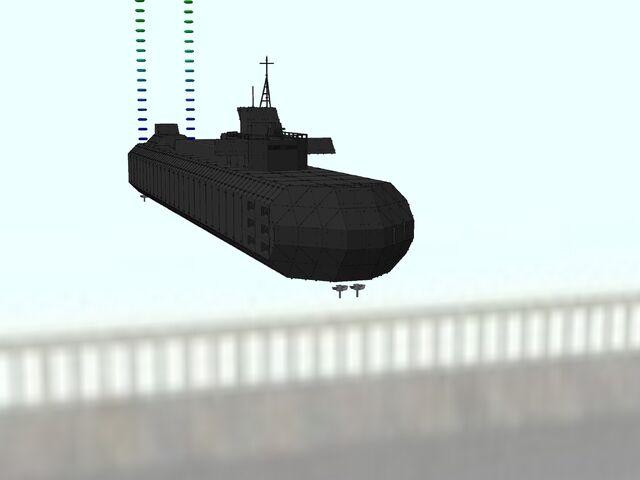 File:Fat ass submarine.jpg