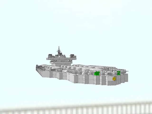 File:Thunder Ship Mk.I.jpg