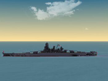 Super Yamato