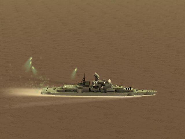 File:Sovremennyy-Class Destroyer (Soviet Guided Missile Destroyer).jpg