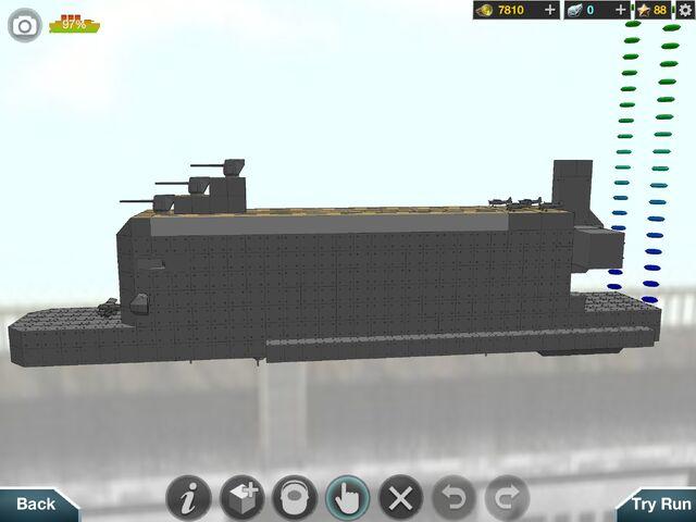 File:Sub/Carrier/Battleship/.jpg