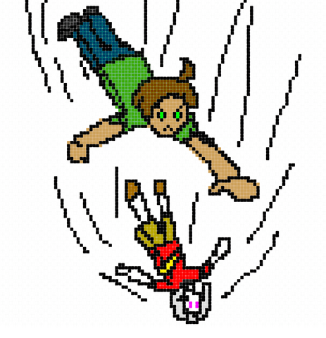 File:Solon isaac falling.png