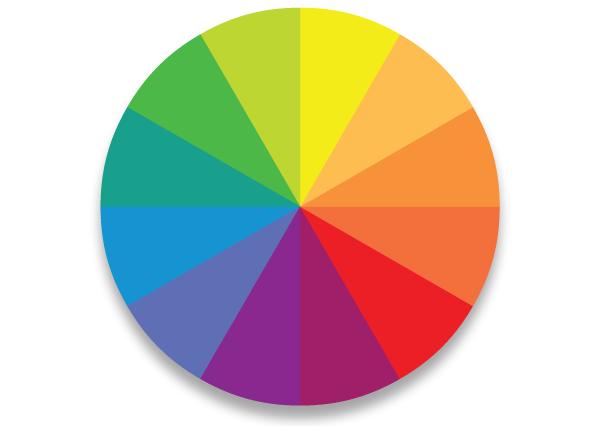 File:Colour wheel 2.png