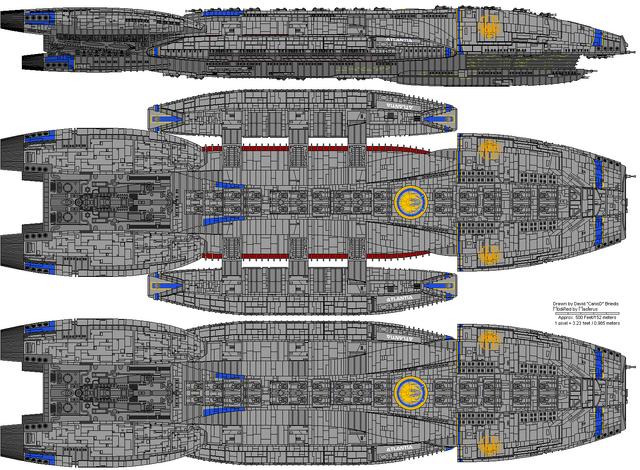 File:BS Atlantia first cylon war 1.png