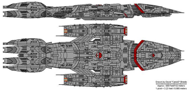 File:Battlestar Andromeda (Valkyrie type).png