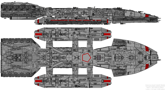 File:Ares class battlestar.png