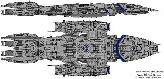 File:Battlestar Celestial.png