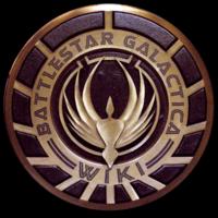 File:Battlestar Wiki Logo.png
