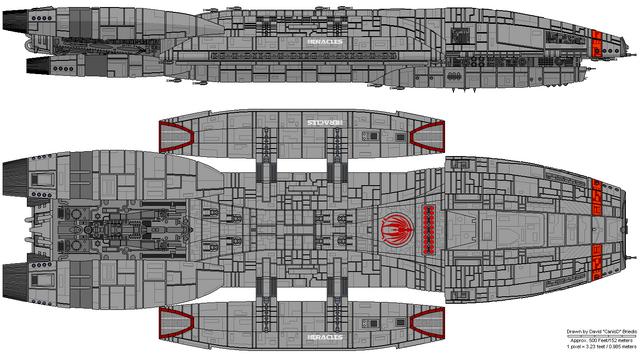 File:Heracles Class Battlestar.png
