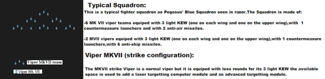 File:Typical Squadron.png