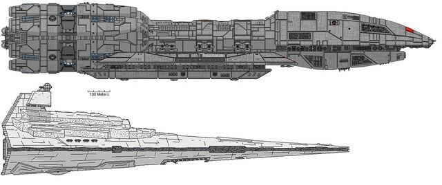 File:Star wars vs battlestar.jpg
