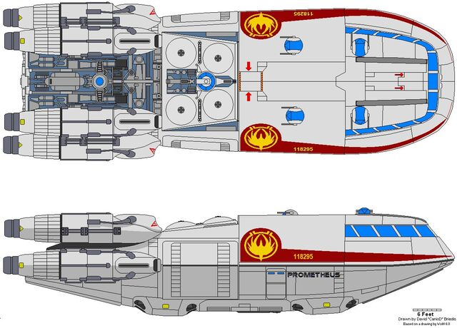 File:Colonial Assault Shuttle.jpg