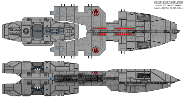 File:Guardian Class Gunstar.png