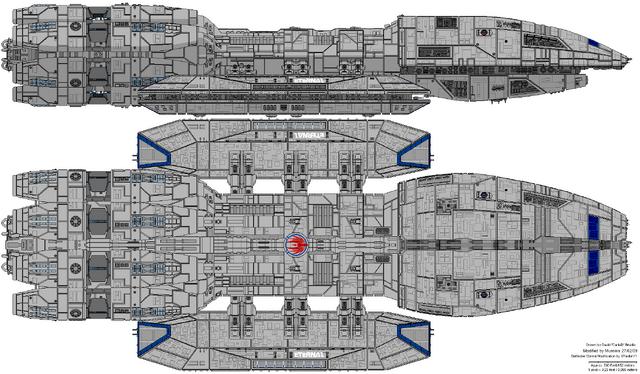 File:Battlestar Eternal (Mercury Class).png