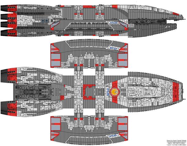 File:Battlestar Altas.png