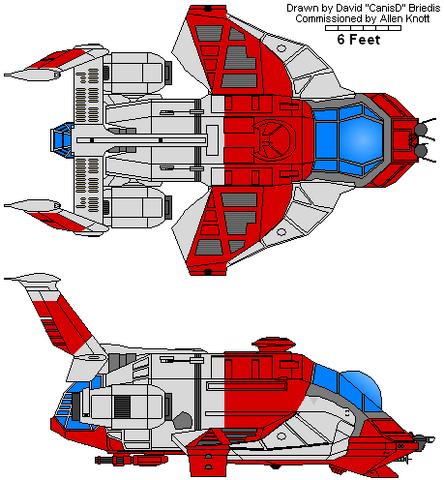 File:Rescue Raptor First Cylon War.png