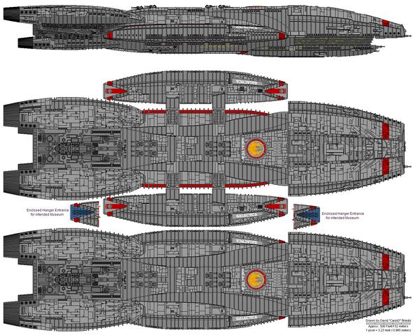 File:Battlestar Galactica.png