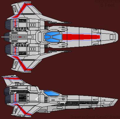 File:Viper mk 3 (wiki background).png