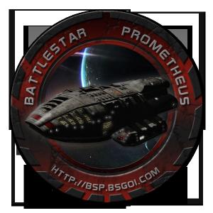 File:Battlestar Prometheus Logo.png