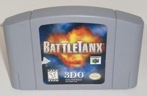 File:BattleTanxN64Cartridge.JPG