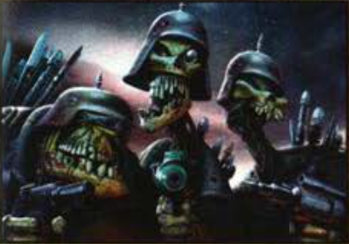 File:ColdWarriors.png