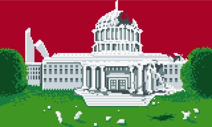 File:WashingtonGBC.png