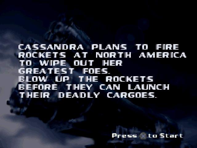 File:BTGAPSX Mission 36.png